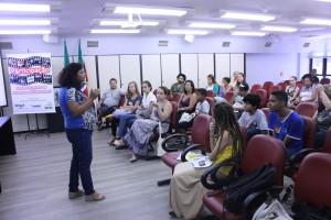 seminario 118